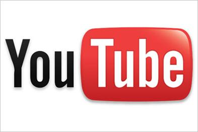 YouTube reaches a billion minutes streaming per month in UK