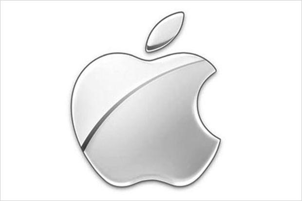 Apple iPhone 6 launch expected in September