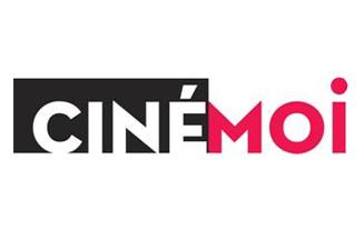 Cinemoi launches on Sky
