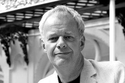 Richard Wheatly...leading Jazz FM buyout