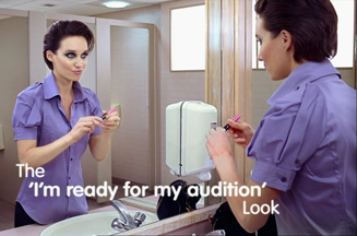 Boots targets X Factor viewers with autumn cosmetics campaign