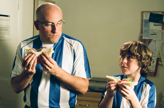 Kingsmill's £11m ad campaign asks consumers to share their confessions