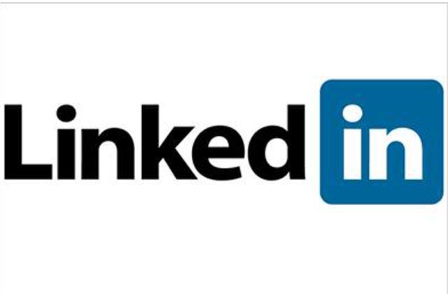 LinkedIn: posts ad revenue