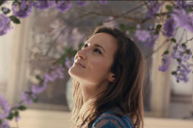 Air Wick: latest TV ad focuses on product fragrance