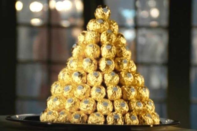 Ferrero: £250m European media account awarded to ZenithOptimedia