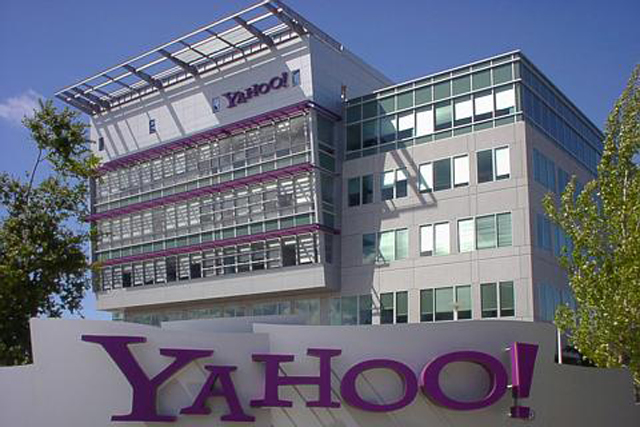 Yahoo: aquires Sumly mobile app for $30m