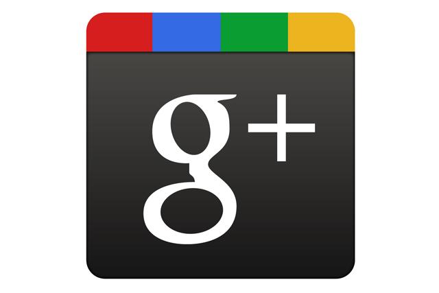 Google+: saying 'no' to ads