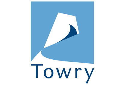 Towry: appoints The Gate