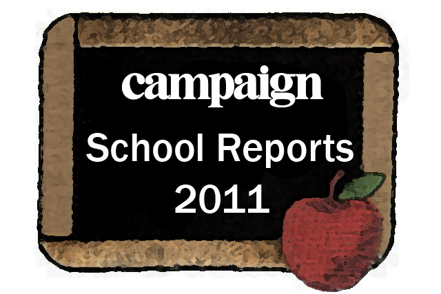 School Reports 2011: A-Z of agency year-end reports