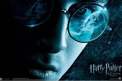 Harry Potter Day: provoked complaints from listeners