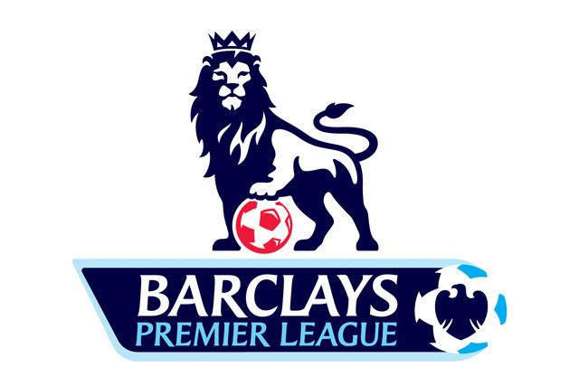 Premier League: entering 20th season