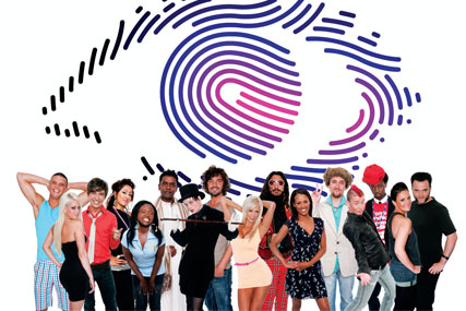 Skincare brand Freederm to sponsor Big Brother 11