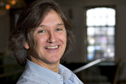 Billy Mawhinney: joining McCann Erickson