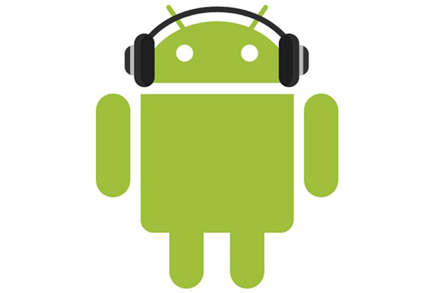 Google launches 'All Acceess' music service