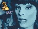 MTV Europe promotes awards with pan-Europe press campaign