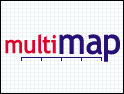 Google and Multimap join to deliver targeted online ads