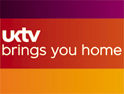 PHD invited to repitch in £7m review of UKTV media