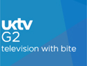 Flextech and UKTV appoint Heys as head of commercial