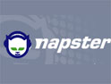 Napster chooses Super Bowl to start $30m iTunes fight