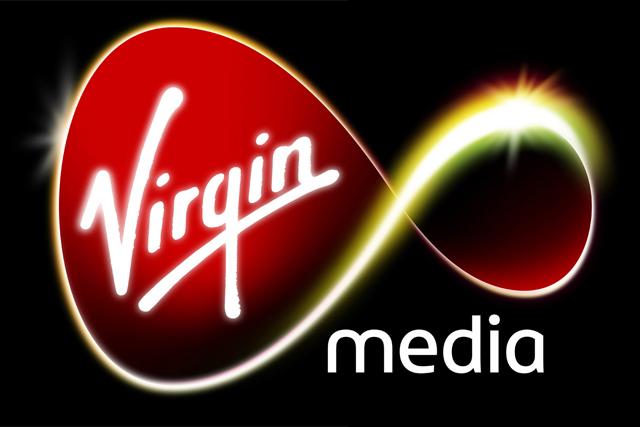Virgin Media: Michael Payne appointed director of strategic customer insights