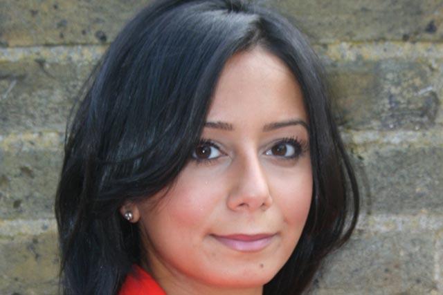 Lisa Rokny: becomes marketing director at Hurrell Moseley Dawson and Grimmer