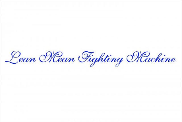 LMFM: promotes Dom Moira and Kieron Roe