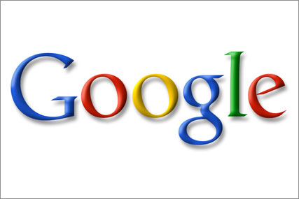 Google claims display revenues will hit $2.5bn
