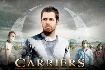 Carriers:ITV Player VOD ad banned
