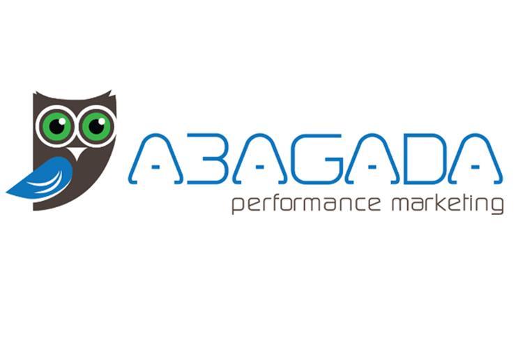 AbaGada Internet Ltd: acquired by Dentsu Aegis Network