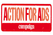 Action For Ads campaign