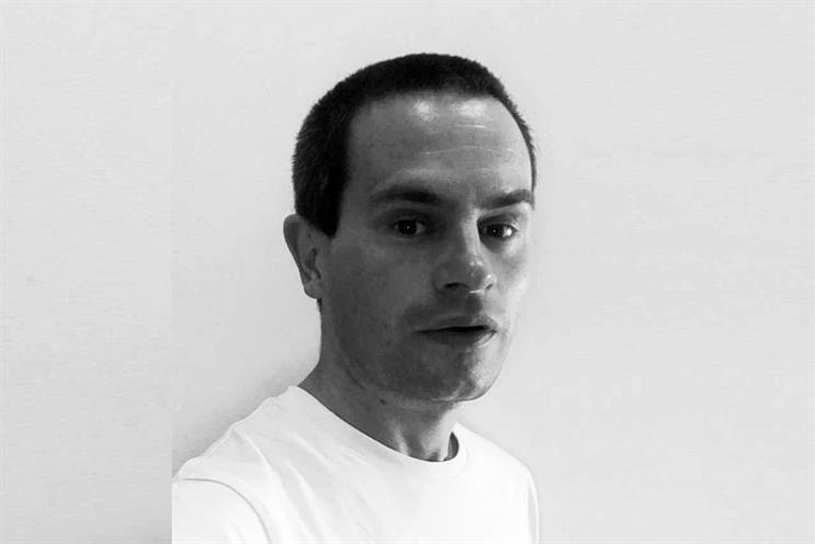 Foley: joned Guardian in 2015
