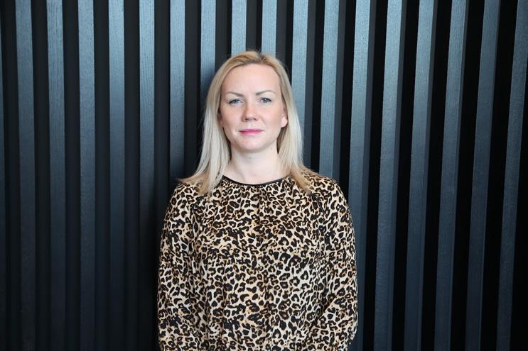 Havas Media Group hires Ailsa Buckley as deputy MD