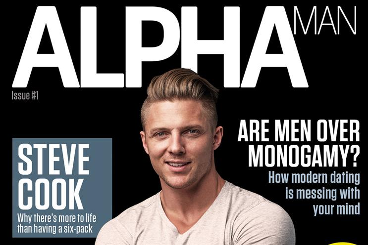 Men's magazine sector awaits new competition