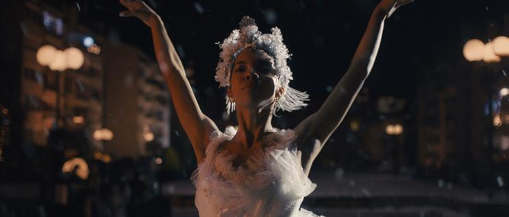 Brands tread line between reality and escapism in Christmas ad dilemma