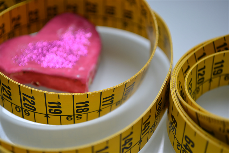 Five tips for mastering good measurement
