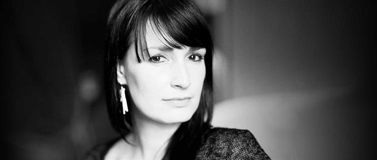 This is me: Anne Kulonen on breaking out of classical music