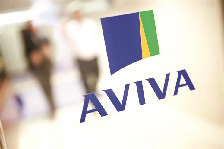 Employer in-depth: Get to know Aviva