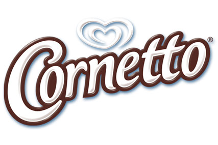 Unilever readies support for Cornetto