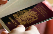 Home Office calls ID card and passport pitch