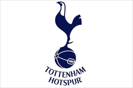 Tottenham Hotspur: signs shirt deal with Autonomy