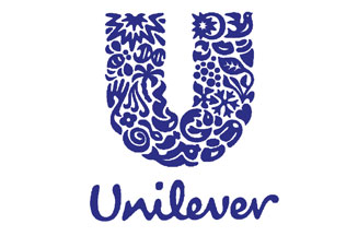Unilever to debut logo in consumer ads in March