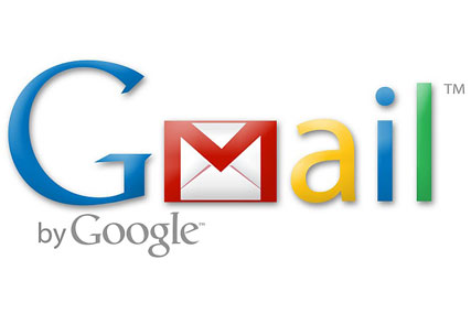 Google to add social media to Gmail