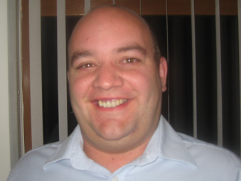 Judge: Matt Pritchard, European digital director,Kellogg