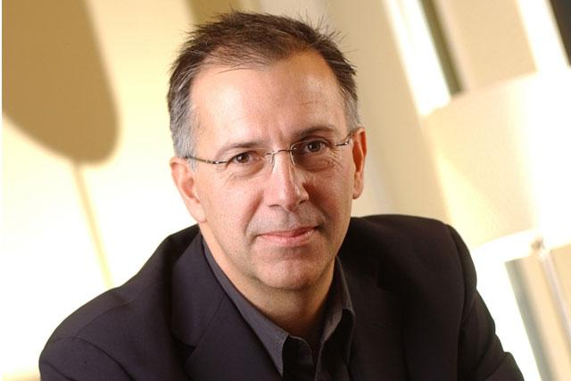 Hugh Bishop: Meteorite's chairman