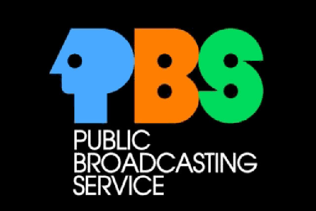 Public Broadcasting Service: speaking to agencies ahead of UK launch on 1 November