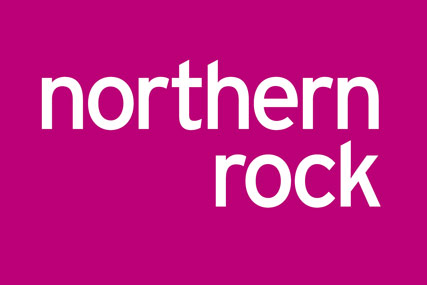 Northern Rock: media review