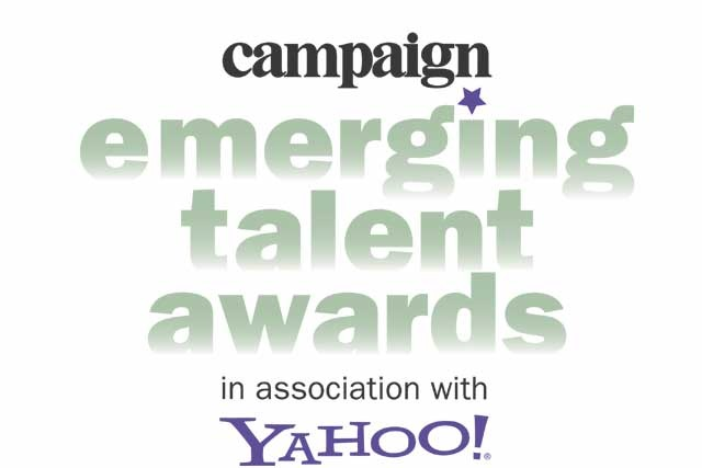 Emerging talent awards: The Winners