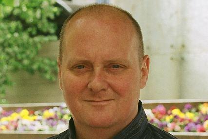 Ross Keenleyside joins OgilvyOne