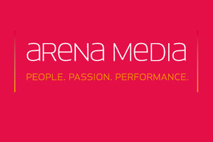 Arena BLM becomes Arena Media