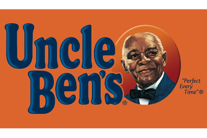 BBDO takes Uncle Ben's global account in Mars consolidation